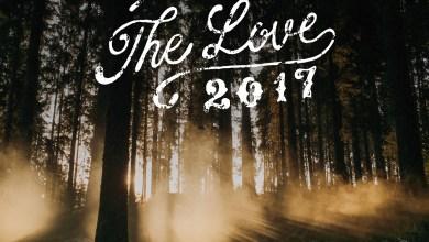 Photo of Turneu Show the Love 2017 – Sanctus Pro Deo