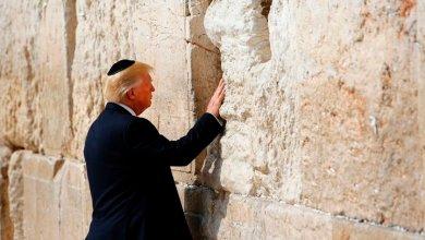 Photo of Liderii creștini l-au avertizat pe Trump cu privire la recunoașterea Ierusalimului ca și capitală a Israelului