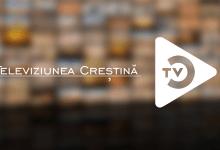 Photo of Televiziune creştină online – Speranţa