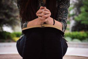 Photo of Puterea rugăciunii în taberele de refugiați