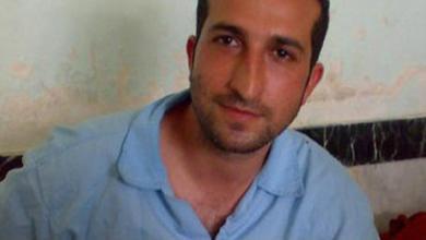 Photo of Pastorul iranian Nadarkhani arestat într-un raid violent