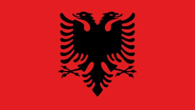 Photo of Înființarea de școli creștine în Albania