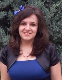Ioana Heredea