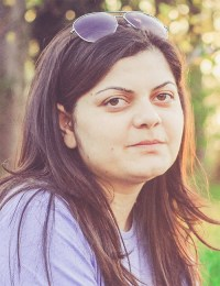 Denisa Firulete