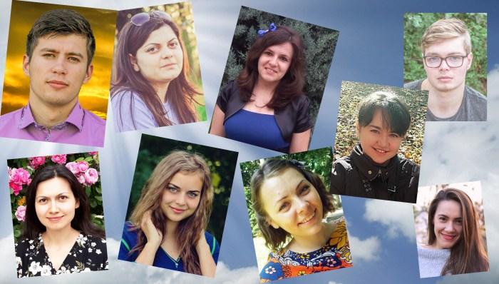 8 ani de activitate la Total Schimbat.ro