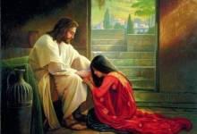 Photo of Pilda iertării lui Dumnezeu
