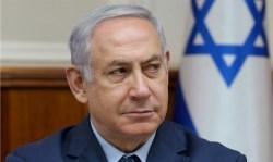 Netanyahu roagă autoritățile țărilor baltice să sprijine cauza Israelului în fața Uniunii Europene