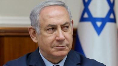 Photo of Netanyahu roagă autoritățile țărilor baltice să sprijine cauza Israelului în fața Uniunii Europene