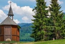 Photo of Influența nedorită a industriei de plantare a bisericilor asupra impactului nostru evanghelist