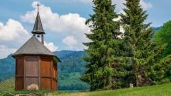 Influența nedorită a industriei de plantare a bisericilor asupra impactului nostru evanghelist