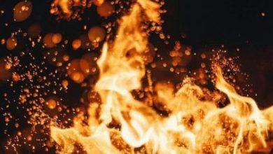 Photo of Frica de iad este cea mai puternică armă a Diavolului!