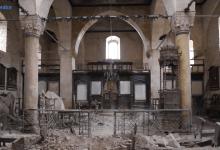 """Photo of Bisericile din Siria: """"Trăim împreună sau murim împreună"""""""