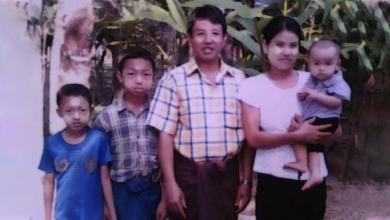 Photo of Un pastor din Birmania a fost ucis după ce a fost răpit sub amenințarea armei