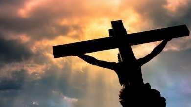 Photo of De ce Isus Și-a sfârșit lucrarea pe cruce pentru tine?