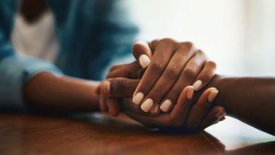 Photo of 4 moduri de a te ruga atunci când îți vine să renunți