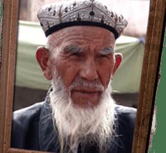 Photo of Rugăciune pentru Uigurii din China