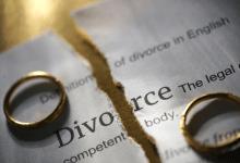 Photo of În divorț cu Dumnezeu