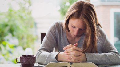 Photo of Dacă vrei ca Dumnezeu să îți răspundă la rugăciuni