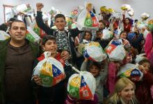Photo of Bucuria din cadou – misiune în Dobrogea
