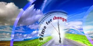 Photo of Riscul unei schimbări