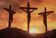 Photo of Moartea nu a însemnat sfârșitul lui Isus
