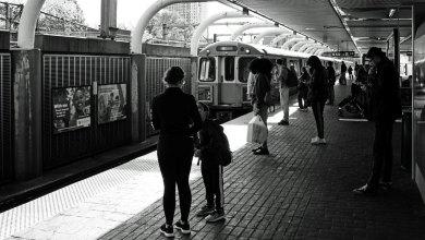 Photo of Cuvântul la așteptare