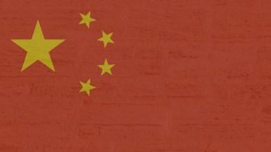 Photo of Creștinii din China sunt obligați să înlocuiască obiectele creștine cu portretele președintelui