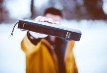 Photo of SCHIMBĂ biblia