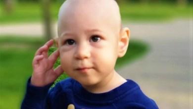 Photo of David Caragea suferă de CANCER și are nevoie de ajutorul tău!