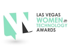 las vegas women in tech