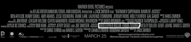 batman-v-superman-credits-131110