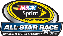NASCAR_Sprint_All-Star_Race_logo