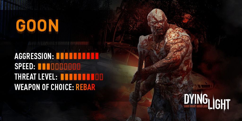 How Did Dead Island Infection Start