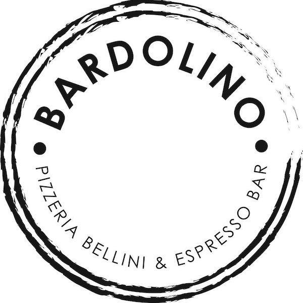 Bardolino Swindon