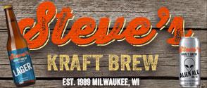 steves-beer-ad