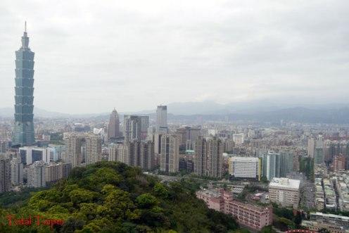 xiangshan1