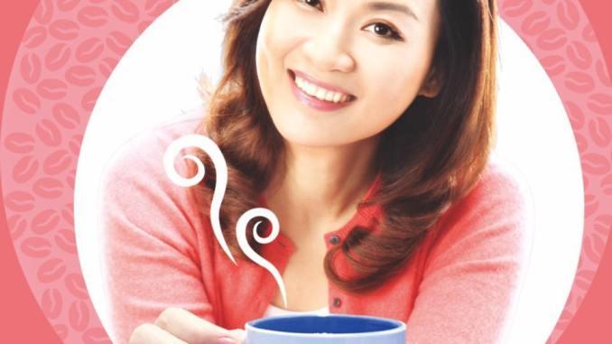 councilwoman chen li-na