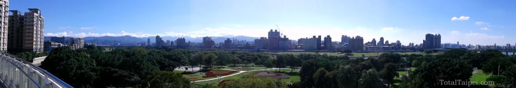 Guting Riverside Park