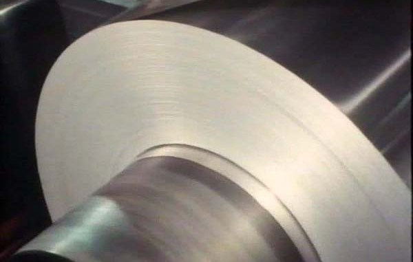 Chien Shing Stainless Steel