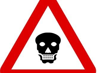 kaohsiung traffic deaths