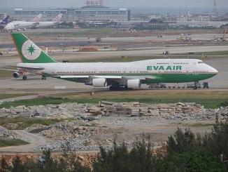 eva 747
