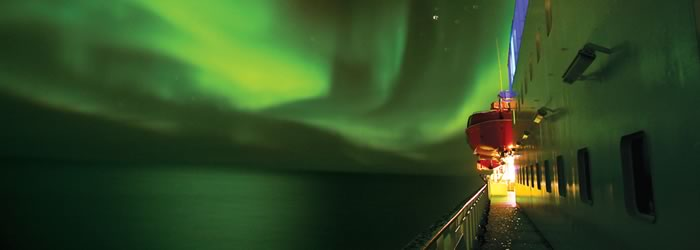 8121-northern_lights_norway_cruise_header