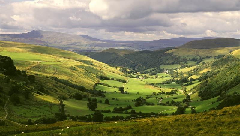 british-countryside (1)