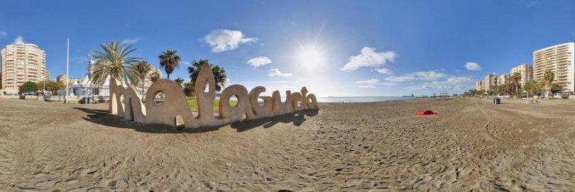 spain-malaga-malagueta-beach