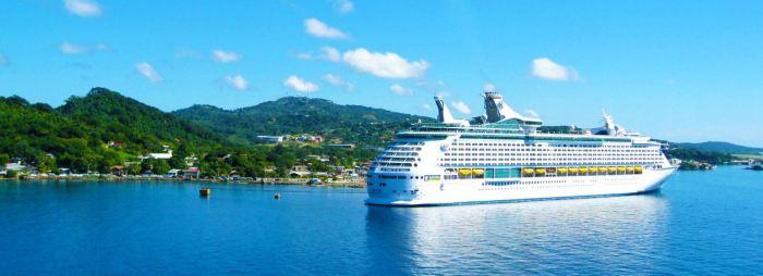 Cruise_jumbo