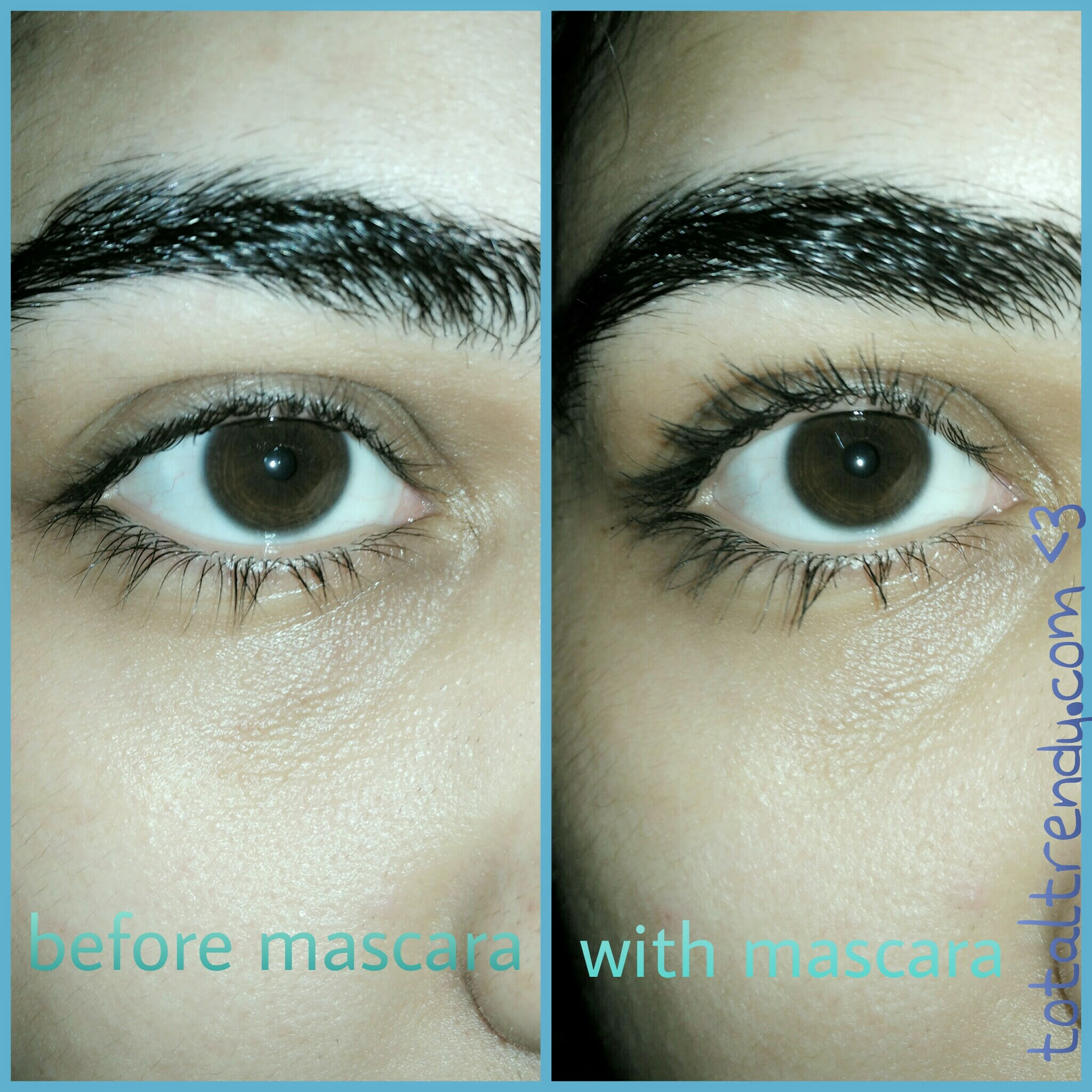 Review With Application Images Maybelline Hypercurl Volum Express Hyper Curl Mascara Img 20160927 125010
