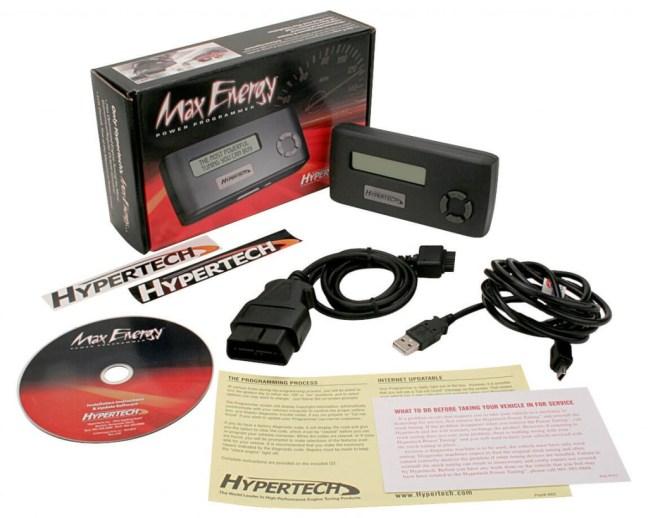 Hypertech 32501