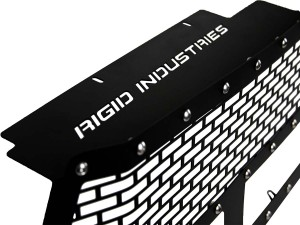 Rigid Industries: 40570 Toyota Tundra LED Grille
