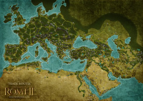 TWRII_map_trade_routes_thumb
