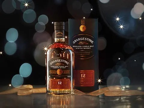 gifts for whiskey and